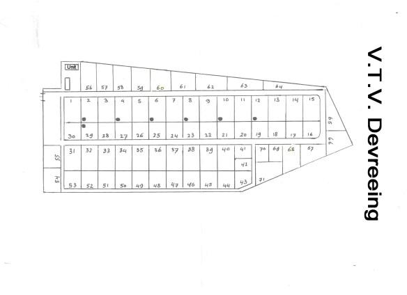 plattegrond Volkstuin 001-1