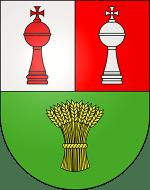 logo-vuarrens