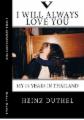 True Thai Love Stories - V