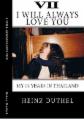 True Thai Love Stories - VII