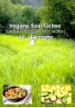 1EUR Vegane Sparfüchse Rezepte von Chef Charly