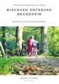 Discover Entdecke Decouvrir Radrouten in Berlin und Brandenburg