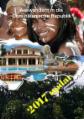Auswandern in die Dominikanische Republik