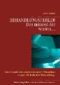 BEHANDLUNGSFEHLER