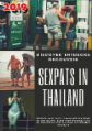 Sexpats in Thailand....