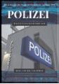 Polizei Dienststellen Ver-zeichnis Bund, Länder und Städte 2020