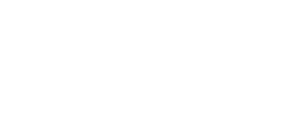 vucätica lleida logo
