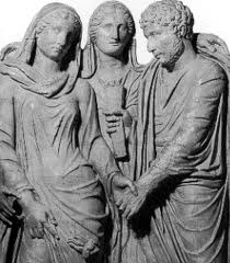Droit romain