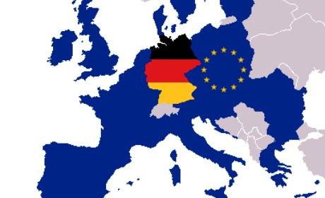 allemagne-europe