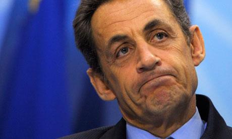 Nicolas-Sarkozy-at-the-G2-006 (2)