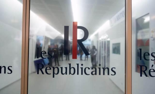 primaire-lr-presidentielle