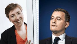 Affaire Darmanin : le droit pénal pour les nuls