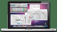 VUE-Systemvue-software-Design-009-200-network