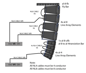 al-4-al-8-system-Dig-03