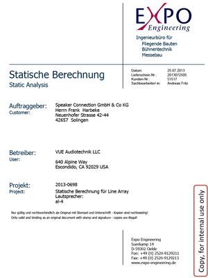 2013-0698-C-Binder-TOP-AL4-AL4FBL---Englisch-1