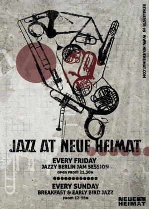 Jazzy_Berlin_nov_front