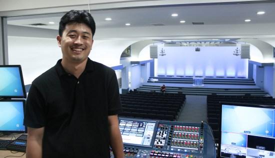 Michael-Yoo-of-Genesis-2000px-w