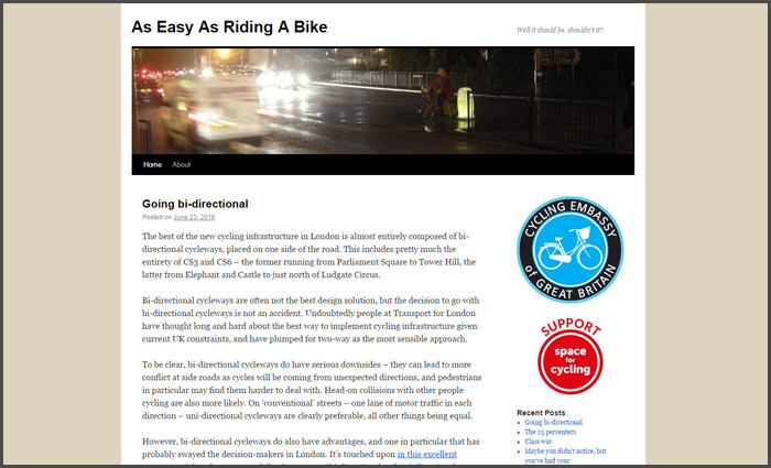 as-easy-as-riding-a-bike-cycling-blog-ranking
