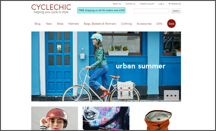 cyclechic-cycling-blog-ranking