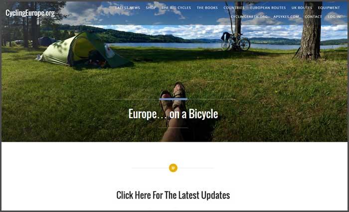 cycling-europe-cycling-blog-ranking