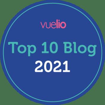 VuelioTop10Badge2021