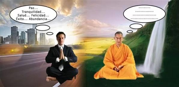 Autohipnosis o Meditación... Esa importante diferencia - www.vueloalaliberta.com