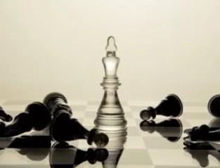 Estar Presente en el Ahora es derrotar toda oscuridad - www.vueloalalibertad.com