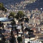 Cusco, El Ombligo del Mundo