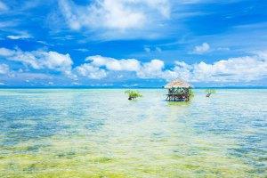 Bohol, Filipinas Foto: ©depositphotos/GoodOlga
