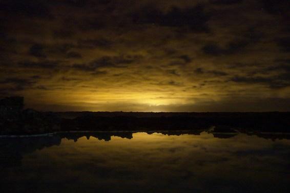 Keflavik. Imagen: neekoh.fi CC BY 2.0