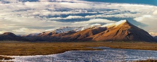 galeria2-Reykjavik4.jpg Imagen: Paisaje Islandia porAndrés Nieto Porras, (CC BY-SA 2.0)