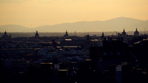 Imagen: CC BY ND 2.0porMiguel Moraleda