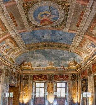 galeria1-Hellbrunn-Palace-2