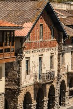 Getaria, Euskadi / País Vasco