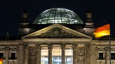 El Reichstag de Berlín - Foto: Ricardo Ramirez Gisbert, CC BY 2.0