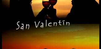 San-Valentin