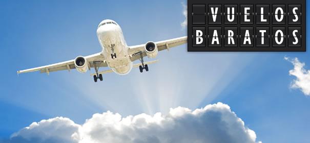 bg_vuelosBaratos2
