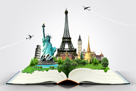 libro-de-viajes