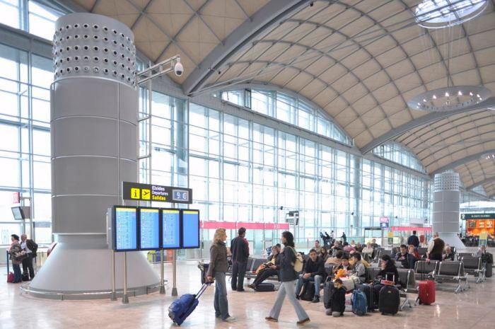 nueva_terminal_aeropuerto_alicante_1