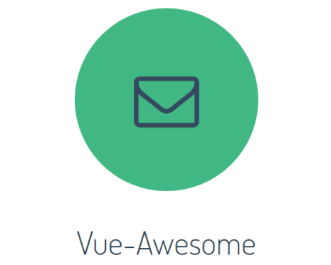 Vuex Plugin To Persist The Store - Vue js Script