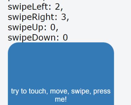Vue 1 x / 2 x Draggable Component - Vue js Script