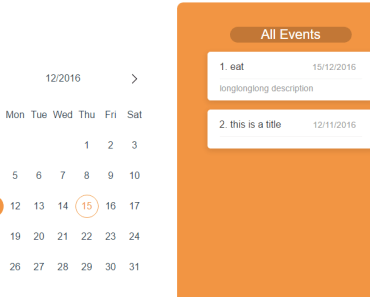 simple-events-calendar-for-vue2