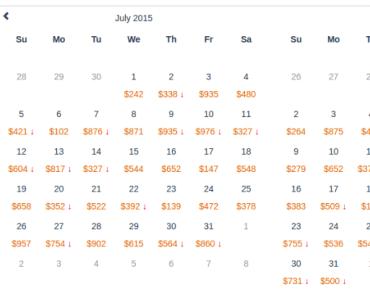 vue-js-2-calendar-datepicker-component