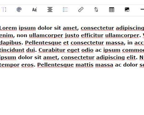 Quill Editor Component For Vue2 - Vue js Script