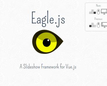 eagle.js