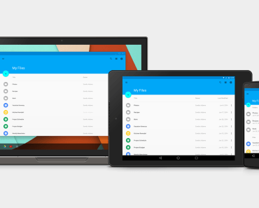 Material Design for Vue.js 2