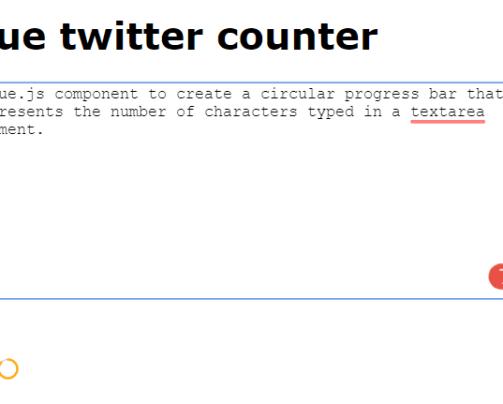 Vue Input Mask Component - v-mask - Vue js Script