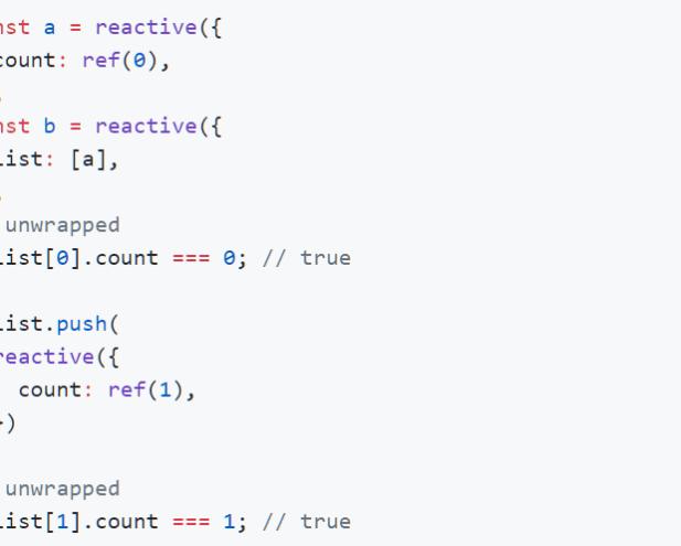 Touch-friendly 3D Carousel For Vue js - Vue js Script