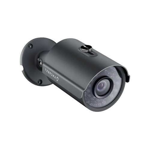 Top Rated Diy Security Camera System