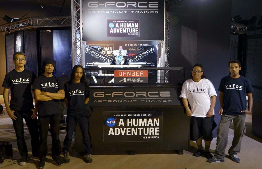 A-Human-Adventure-ISSS-Indonesia-Space-Science-Society-3